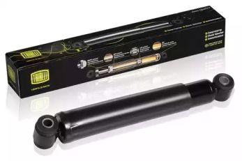 Задній амортизатор 'TRIALLI AH 15502'.
