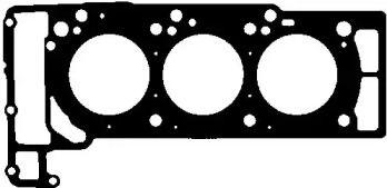Прокладка ГБЦ на Мерседес W210 BGA CH1506.