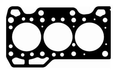 Прокладка ГБЦ 'BGA CH5546'.