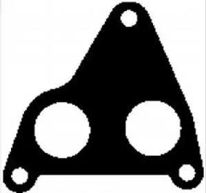 Прокладка впускного / випускного колектора 'BGA MG6742'.