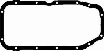 Прокладка, масляный поддон BGA OP8351.
