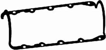 Прокладка, масляний піддон на MAZDA TRIBUTE 'BGA OP9331'.