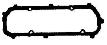 Прокладка клапанної кришки 'BGA RC6324'.