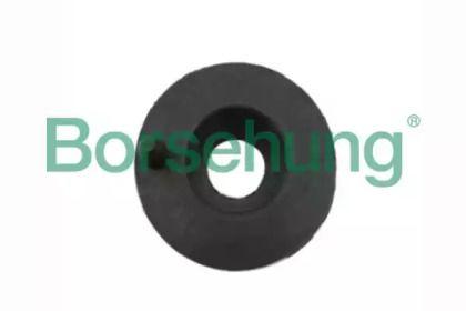 Опора заднего амортизатора на SEAT ALTEA 'BORSEHUNG B11367'.