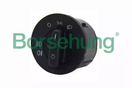 Перемикач світла фар 'BORSEHUNG B11398'.