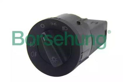Перемикач світла фар 'BORSEHUNG B11399'.