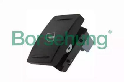 Кнопка стеклоподъемника на SKODA OCTAVIA A5 'BORSEHUNG B11405'.