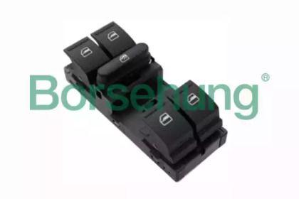 Кнопка склопідіймача BORSEHUNG B11408.