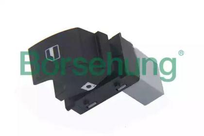 Кнопка стеклоподъемника на SEAT ALTEA 'BORSEHUNG B11415'.