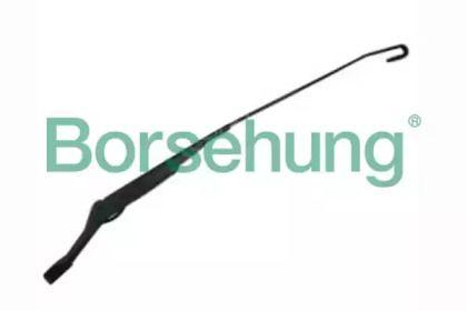 Рычаг стеклоочистителя правый на VOLKSWAGEN PASSAT 'BORSEHUNG B11466'.