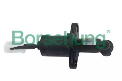 Главный цилиндр сцепления на SEAT LEON 'BORSEHUNG B11514'.