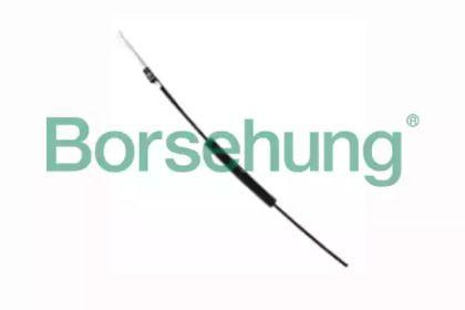 Трос КПП на Фольксваген Джетта BORSEHUNG B11515.
