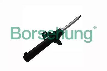 Передній амортизатор BORSEHUNG B12132.