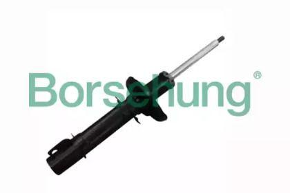 Передній амортизатор BORSEHUNG B12134.