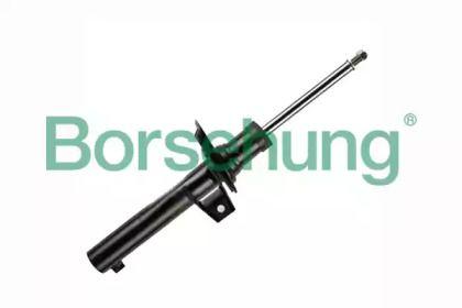 Передній амортизатор 'BORSEHUNG B12137'.