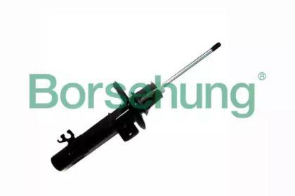 Передній амортизатор BORSEHUNG B12138.