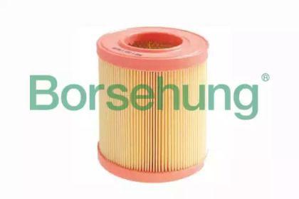 Воздушный фильтр BORSEHUNG B12813.