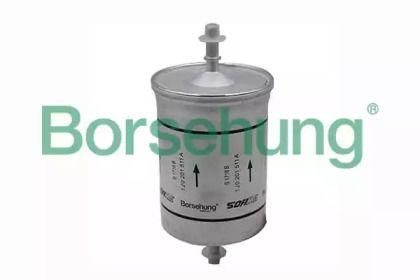 Топливный фильтр BORSEHUNG B12825.