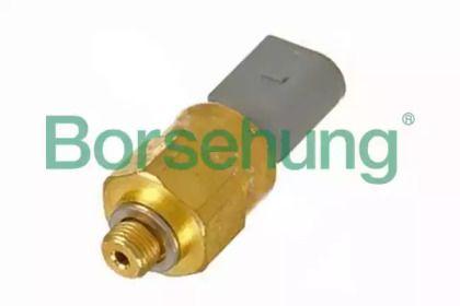 Датчик давления масла BORSEHUNG B13135.
