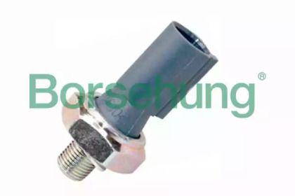 Датчик тиску масла BORSEHUNG B13136.