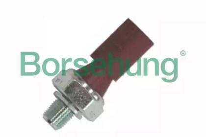 Датчик тиску масла BORSEHUNG B13137.