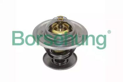 Термостат, охлаждающая жидкость на Фольксваген Гол 'BORSEHUNG B13141'.