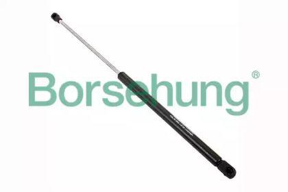 Амортизатор багажника BORSEHUNG B14191.