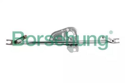 Трапеция стеклоочистителя на Фольксваген Пассат BORSEHUNG B14305.