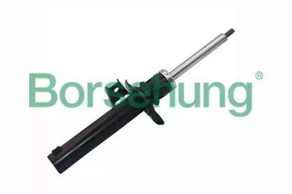 Передня стійка амортизатора BORSEHUNG B14716.