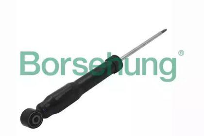 Задній амортизатор BORSEHUNG B14723.