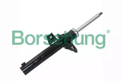 Передній амортизатор BORSEHUNG B14724.