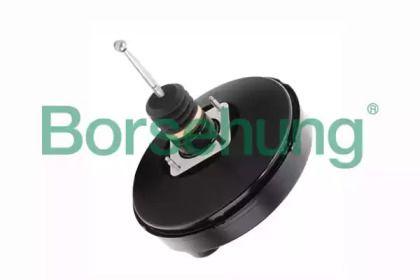 Вакуумный усилитель тормозов на SKODA OCTAVIA A5 BORSEHUNG B16000.
