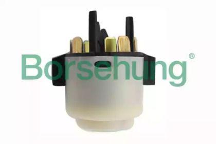 Контактная группа замка зажигания на SEAT TOLEDO 'BORSEHUNG B16156'.