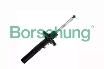 Передній амортизатор BORSEHUNG B17892.