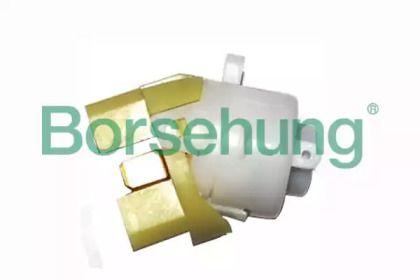 BORSEHUNG B17986