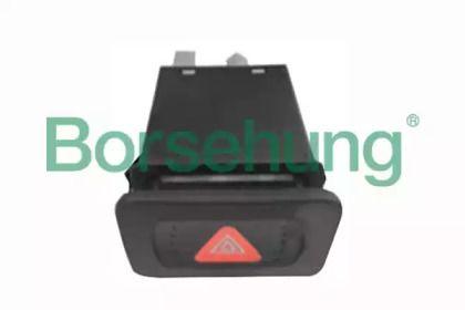 Кнопка аварийки на Фольксваген Гольф 'BORSEHUNG B18001'.