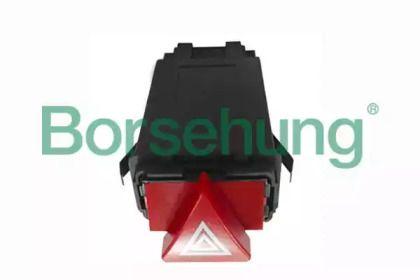 Кнопка аварійки BORSEHUNG B18003.