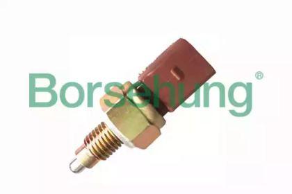Выключатель фары заднего хода на Сеат Леон BORSEHUNG B18006.