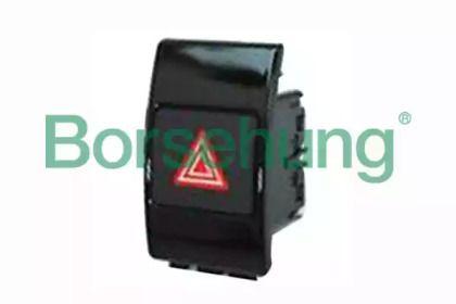 Кнопка аварійки BORSEHUNG B18024.