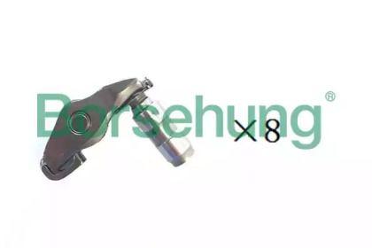 Гідрокомпенсатор 'BORSEHUNG B18211'.