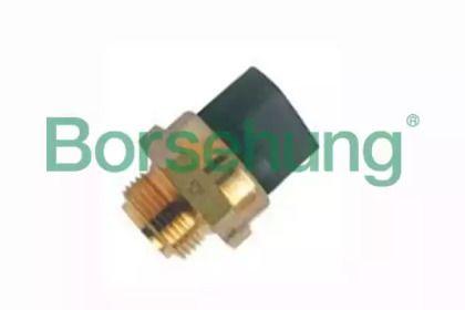Датчик включення вентилятора BORSEHUNG B18290.