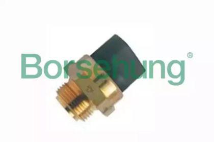 Датчик включення вентилятора BORSEHUNG B18291.