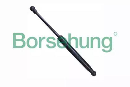 Амортизатор капота BORSEHUNG B18426.