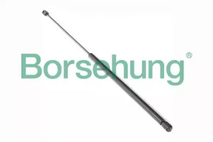 Амортизатор капота BORSEHUNG B18427.