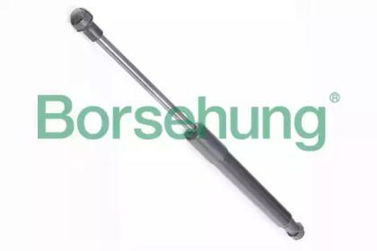 Амортизатор капота BORSEHUNG B18435.