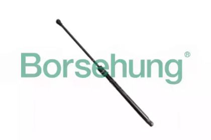 Амортизатор капота 'BORSEHUNG B18452'.