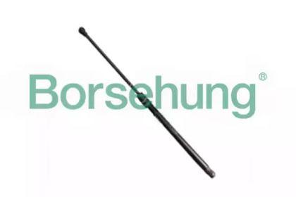 Амортизатор капота BORSEHUNG B18453.