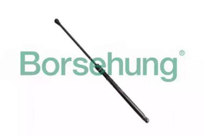 Амортизатор капота BORSEHUNG B18454.