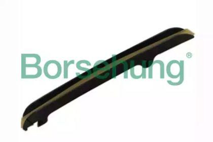 Успокоитель цепи на SEAT ALTEA 'BORSEHUNG B1G007'.