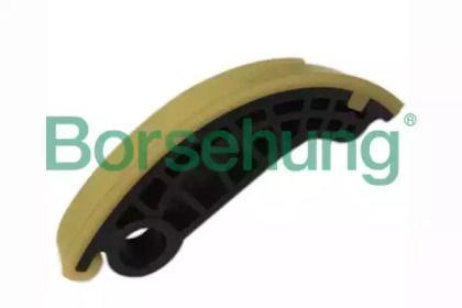 Успокоитель цепи на Фольксваген Пассат 'BORSEHUNG B1G014'.